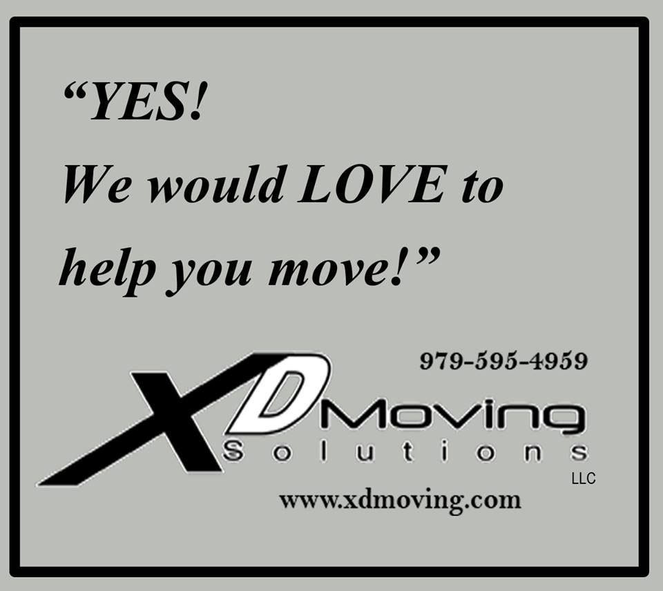 affordable movers College Station, TX
